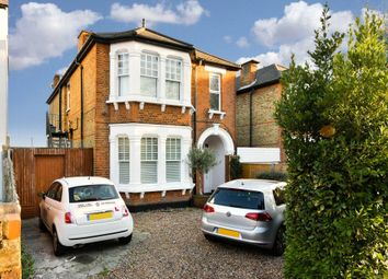 Thumbnail 2 bedroom flat for sale in Hook Road, Surbiton