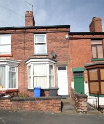 Thumbnail 3 bed property to rent in Spring House Road, Sheffield