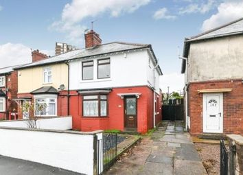 Thumbnail 3 bedroom property to rent in Newbury Lane, Oldbury