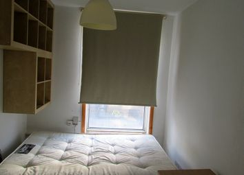 Thumbnail Room to rent in Stoke Newington Church Street, London