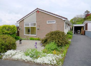 Thumbnail 3 bed bungalow to rent in Raphael Close, Plymstock, Plymouth