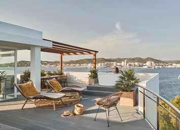 Thumbnail Duplex for sale in Calle Guipuzcoa, Sant Josep De Sa Talaia, Ibiza, Balearic Islands, Spain