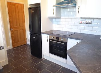 Thumbnail 1 bed flat to rent in Station Road, Dunstable