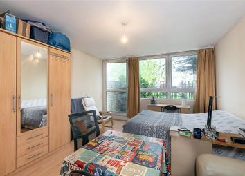 Thumbnail 2 bedroom property for sale in Munster Square, London