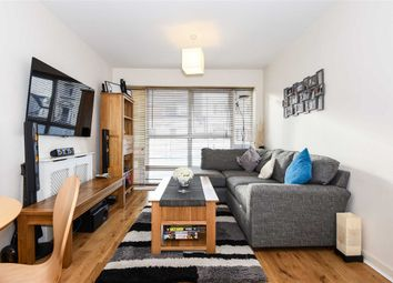 Thumbnail 2 bed flat for sale in High Street Colliers Wood, Colliers Wood, London