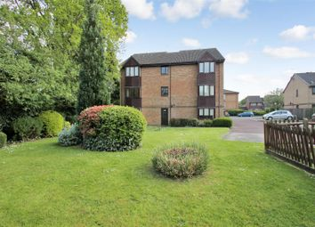 Thumbnail Studio for sale in Beacon Court, Manor Fields, Horsham