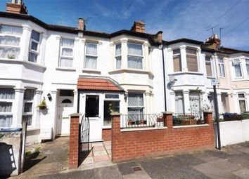 Thumbnail 4 bed terraced house for sale in Havelock Road, Harrow
