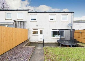 Thumbnail 2 bed property for sale in Ambrose Rise, Dedridge, Livingston