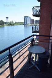 Thumbnail 2 bed flat to rent in Henke Court, Cardiff