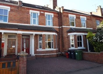 Thumbnail 3 bed terraced house to rent in Warneford Mews, Radford Road, Leamington Spa