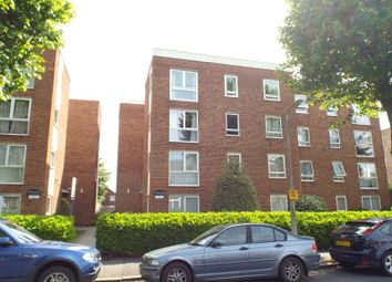 Thumbnail 1 bedroom flat to rent in Jasmine Court, St James Road, Sutton