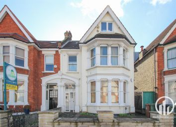 Thumbnail 2 bed flat for sale in Arran Road, Catford, London