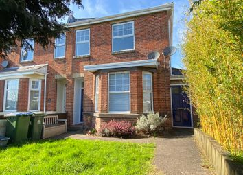 2 bed flat for sale in Winchester Road, Shirley, Southampton SO16