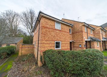 Thumbnail 5 bedroom shared accommodation to rent in Norfolk Park Road, Sheffield