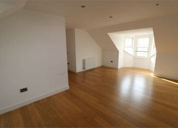 Thumbnail 3 bed flat for sale in Crichton Street, Anstruther