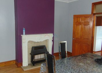 3 bed terraced house to rent in Balfour Road, Sheffield S9