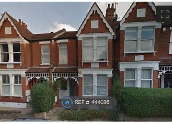 2 bed maisonette to rent in Princes Avenue, London N22