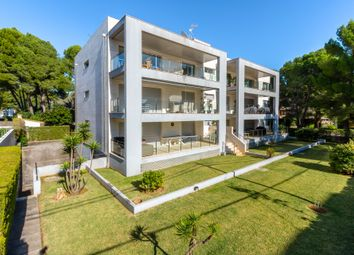 Thumbnail 3 bed apartment for sale in Puerto Pollenca, Balearic Islands, 07470, Spain