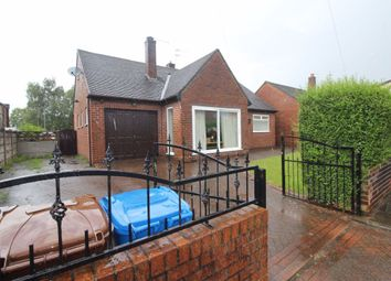 Thumbnail 2 bed bungalow to rent in Windleshaw Street, Ince, Wigan