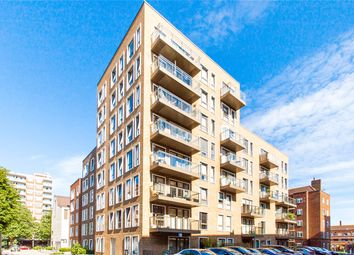 Thumbnail 2 bedroom flat for sale in Grove House, 27 Frampton Park Road, London