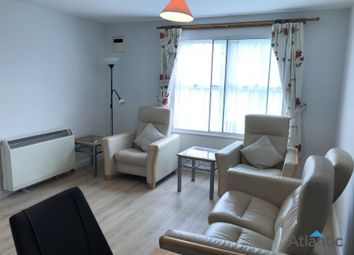 Thumbnail 2 bed flat to rent in Carlton House, Staines Road, London
