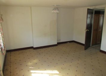 Thumbnail Room to rent in Longford Road, Longford, Coventry