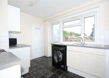 Thumbnail 3 bed flat to rent in Wentworth Park, London