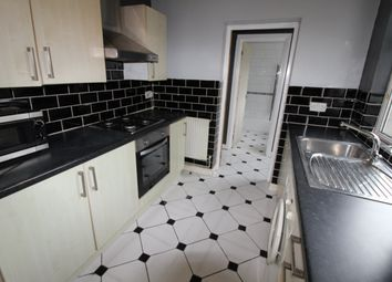 Thumbnail 4 bed property to rent in Dalton Street, Cathays, Cardiff