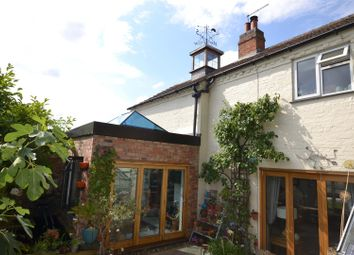 Thumbnail 3 bed property for sale in Barrow Road, Burton-On-The-Wolds, Leicestershire