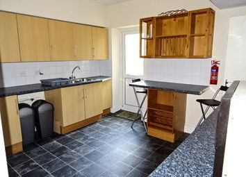 Thumbnail 6 bedroom semi-detached house to rent in Weston Road, Southend On Sea SS1, Southend On Sea,