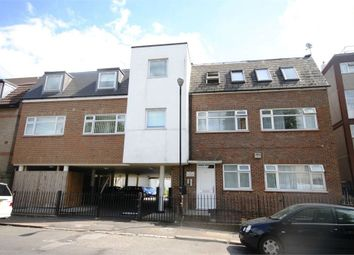 Thumbnail 1 bedroom flat to rent in Raglan Court, Walthamstow, London