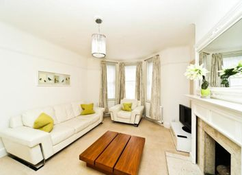 Thumbnail 2 bed flat to rent in Bromyard Avenue, Acton, London