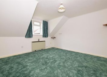 Thumbnail 1 bed flat for sale in Alderfield, Petersfield, Hampshire