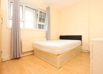 Thumbnail Room to rent in Longridge House, Falmouth Road, Elephant And Castle