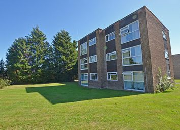 Thumbnail 1 bedroom flat to rent in Spencer Road, Isleworth