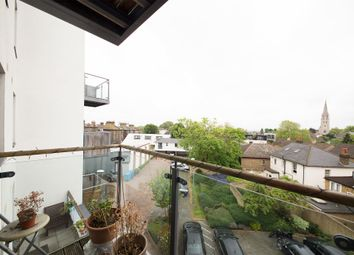 Thumbnail 2 bed flat to rent in City Walk Apartments, 31 Perry Vale, Forest Hill, London, London