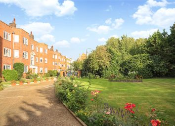 Thumbnail 3 bedroom flat for sale in Fitzwilliam House, Little Green, Richmond