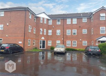 Thumbnail 2 bed property for sale in Montonmill Gardens, Eccles, Manchester, Greater Manchester
