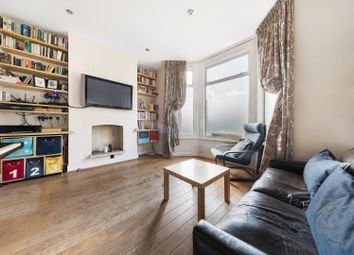 3 bed property for sale in Somers Road, London SW2
