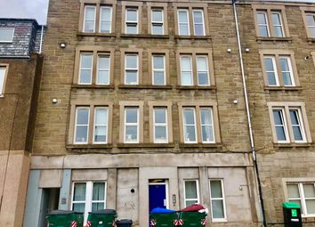1 bed flat to rent in Ann Street, Dundee DD3