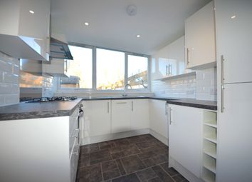 1 bed flat to rent in Dingley Lane, Streatham Hill SW16