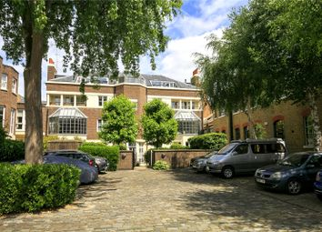 Thumbnail 2 bed flat for sale in Retreat Road, Richmond