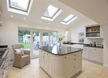 Thumbnail 3 bed cottage for sale in Main Street, Staveley, Knaresborough, North Yorkshire