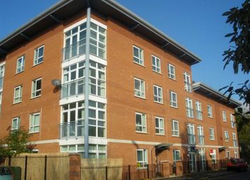 Thumbnail 2 bed flat to rent in Hemisphere 17, 47 Every St, Manchester