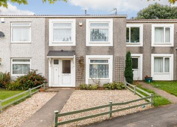 Thumbnail 3 bed terraced house for sale in 3 Priddy Court, Bristol, City Of Bristol