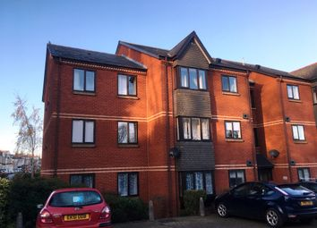 Thumbnail 2 bed flat for sale in Mariners Heights, Penarth