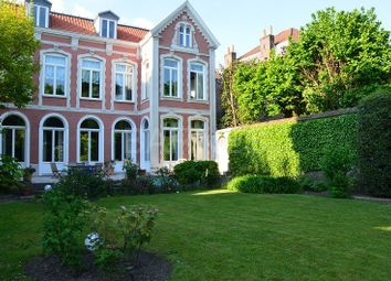 Thumbnail 7 bed villa for sale in Lille, Lille, France