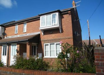 Thumbnail Property for sale in Lexington Court, Mulgrave Road, Whitby, North Yorkshire