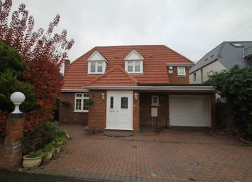 Thumbnail 4 bed property to rent in Mulberry Drive, Langley, Slough