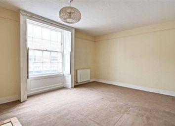 3 bed maisonette to rent in Guildford Street, Chertsey, Surrey KT16